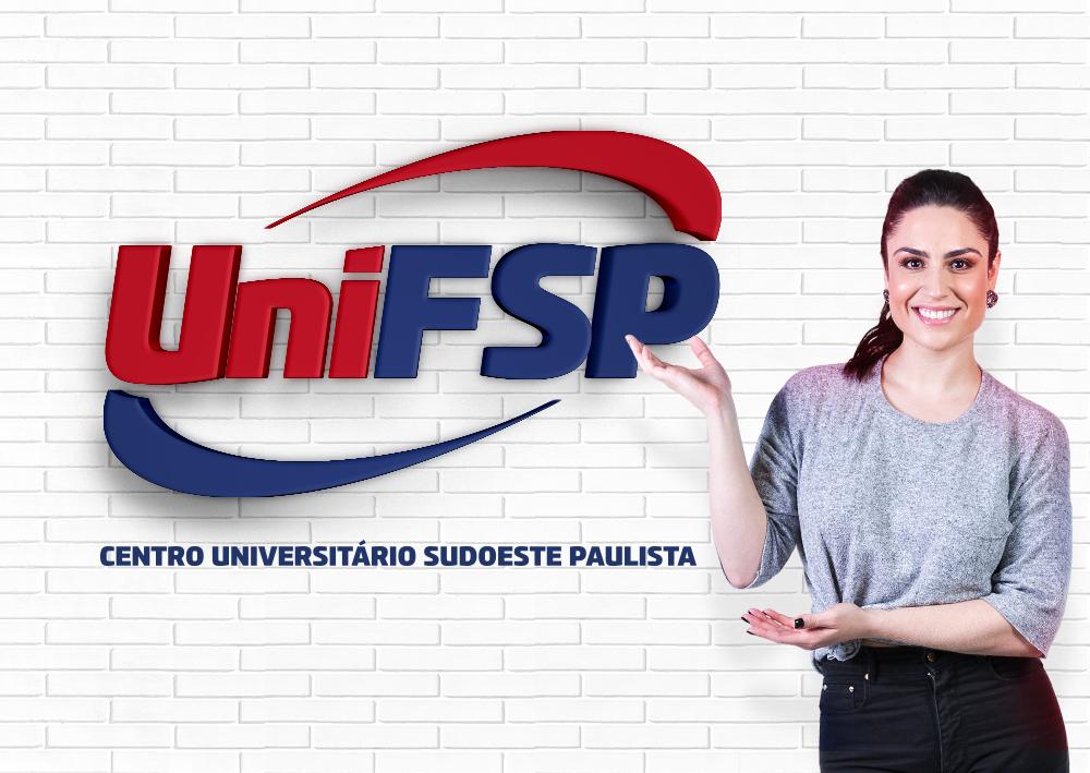 UniFSP